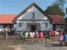Oktatási intézmények_5