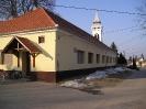 Oktatási intézmények_3